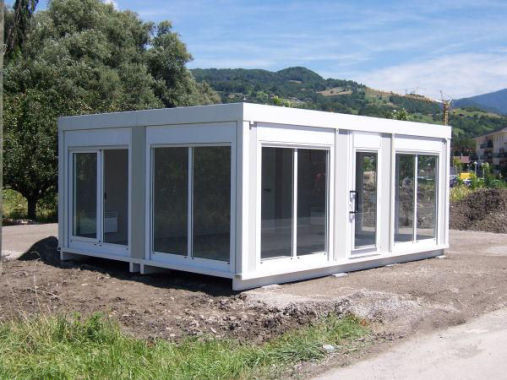 bungalow-sur-mesure-2modules-063[1]