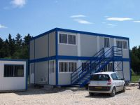 bungalow-sur-mesure-8modules-003