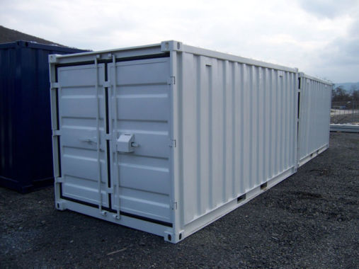containers-de-stockage-15pieds-001[1]