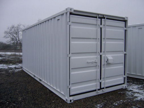 containers-de-stockage-20pieds-003[1]