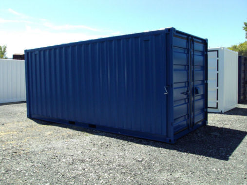containers-de-stockage-20pieds-008[1]