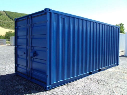 containers-de-stockage-20pieds-012[1]
