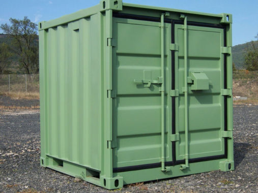 containers-de-stockage-6pieds-001[1]