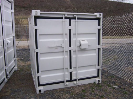 containers-de-stockage-6pieds-004[2]